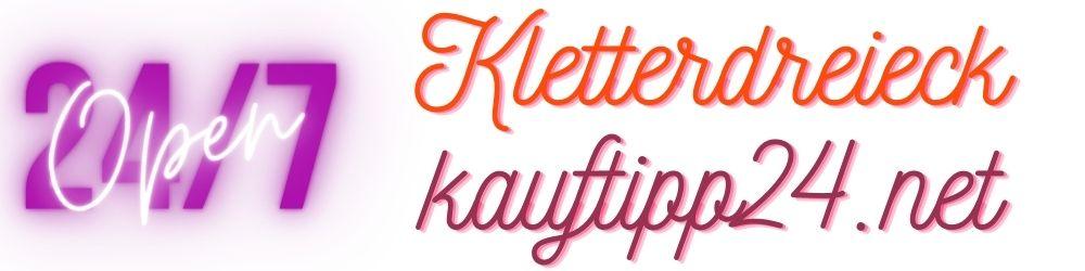 kletterdreieck.kauftipp24.net